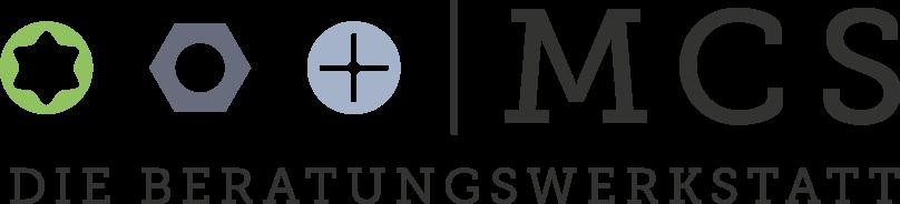 MCS – Die Beratungswerkstatt